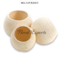 BELL CUP BLEACH