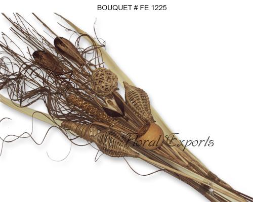 BOUQUET # FE 1225