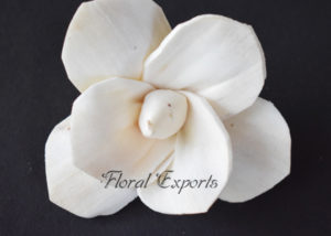 Sola Flower Design No 112 - Shola Flowers Bulk Purchase