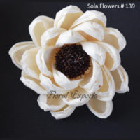 Sola Flowers Design No139 - Shola Flowers Supplier