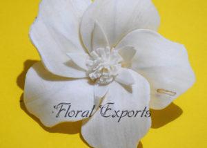 Sola Flowers Design No 81 -Sola Wood Flowers Canada