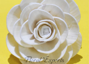 Sola Flowers Design No 85 - Best Quality Sola Flowers