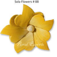 Sola Flowers Design No 88 - Sola Flowers USA